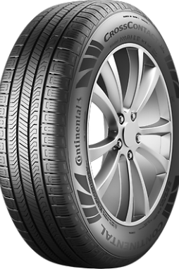 Continental Tyre