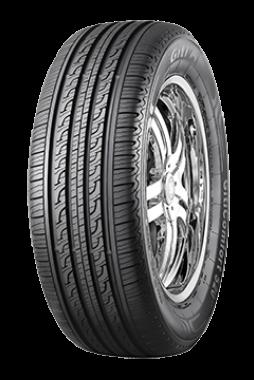 Giti Tyre