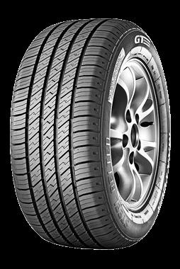 GT Radial Tyre
